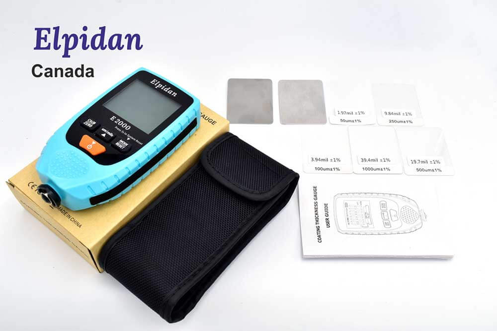 paint-coating-thickness-gauge